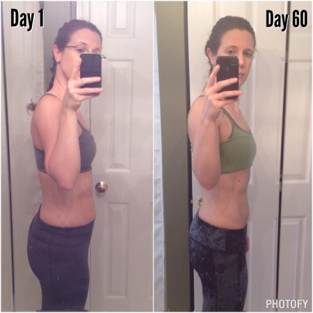insanity max 30 transformation side