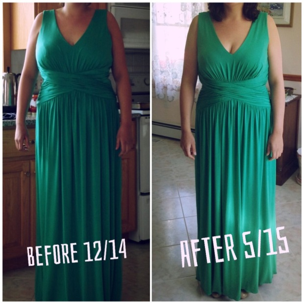 Success Story - Bridesmaid