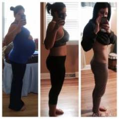 Click the pic to see more Success Stories