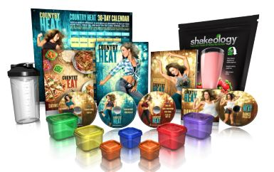 Challenge-pack-Country-Heat