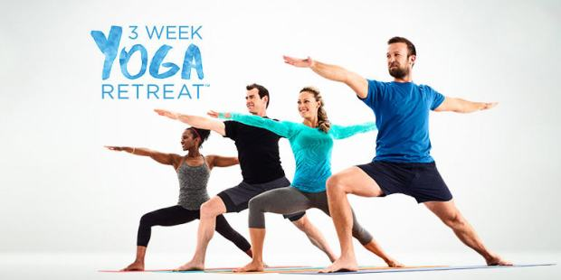 Announcing-3-Week-Yoga-Retreat