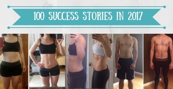 100-success-stories-in-2017